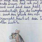 gedicht_pferd